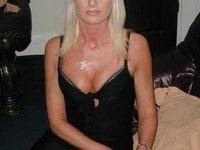 Anne Sophie 32 ans, célibataire pour homme même profil