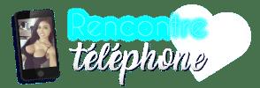 rencontre telephone
